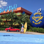 What to Expect from a Disney's Pop Century Resort Stay