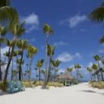 Planning a Family Vacation to Aruba