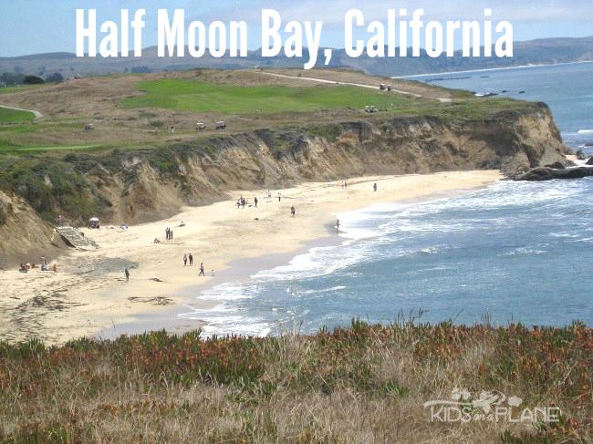 Half Moon Bay Boutique Hotels