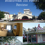 Is Booking a Room at Disney's BoardWalk Inn Resort Worth It?