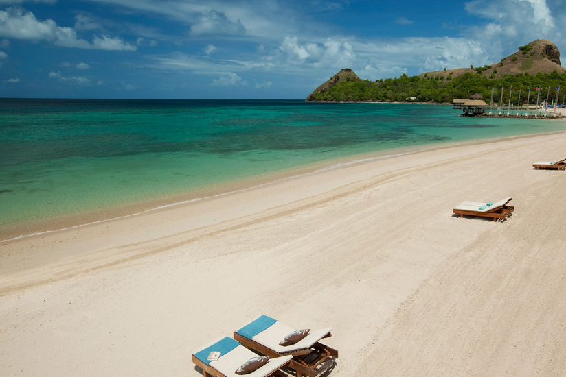 Beat the Cold Weather with a Tropical Vacation to the Caribbean and SAVE with Cyber Monday Discounts!