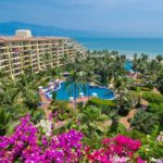 Unique Fall Celebrations for Families at Velas Resorts – Day of the Dead