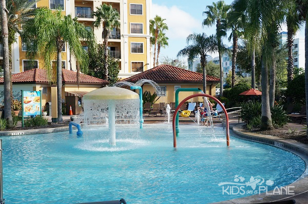 floridays resort orlando hotel review. Black Bedroom Furniture Sets. Home Design Ideas