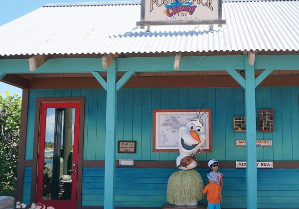 9 Castaway Cay Tips for Disney Cruisers