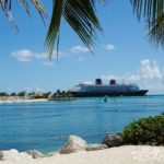 Why and When to Buy Travel Insurance for Your Cruise Vacation