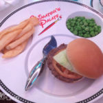 Top 10 Dining Tips for a Disney Cruise