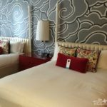 Hotel Review: Kimpton's Hotel Monaco in Seattle, WA