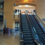 Pre-Cruise Hotel Review: The Fairmont Vancouver Airport in Richmond, BC