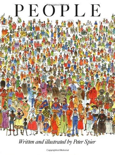 11 Children's Books That Teach Kids About Diversity