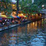San Antonio, Texas with Kids – What to Do, Where to Stay, What to Eat
