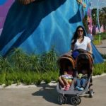 Why Rent Baby Equipment for Your Vacation