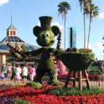 6 Simple Ways to Make a Disney World Vacation More Affordable