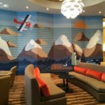 Hotel Review: Weekend in Downtown Toronto at Delta Toronto