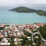 Cruise Guide: Best Things to Do in St. Thomas, USVI with Kids