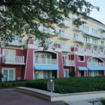Walt Disney World Resort Hotels for Large Families (5 to 12 People)