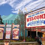 6 Tips for First Time Orlando Theme Park Visitors