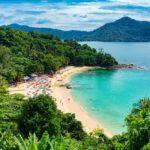 8 Kid-Friendly Destinations in Asia