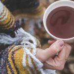 8 Cold & Flu Prevention Tips for Fall & Winter