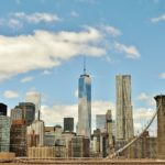 What to Do with Kids in New York City for Free