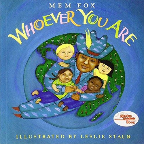 11 Childrens Books That Teach Kids About Diversity