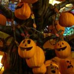 Halloween on the High Seas Disney Cruise Tips