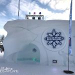 Winterlude Activities for Families - What to Do Where to Stay