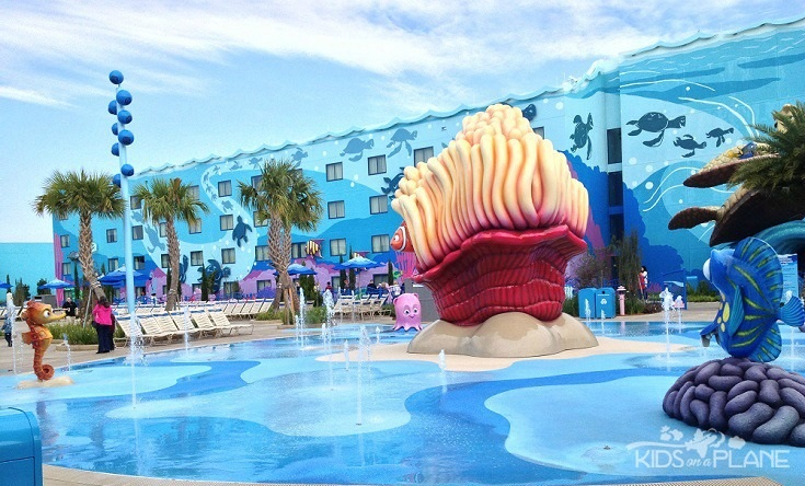 Top Tips For Staying Cool At Disney World When It S Hot At Disney World