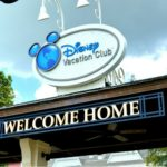 How renting DVC points can save money on a Disney World vacation