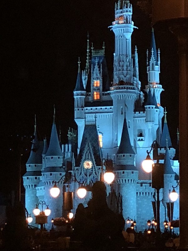 9 things most people forget to do at Disney World #disneyworld #familytravel #vacation #disney