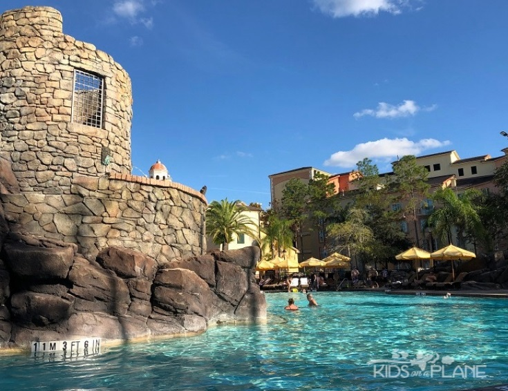 Is it worth staying at a Universal Orlando Hotel - Tips for picking the right one for your family