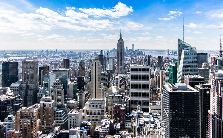 New York City on a Budget with Kids - Best New York Attraction Passes