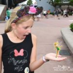 Is Disney Worlds PhotoPass Memory Maker worth it plus top tips to get the most out of it
