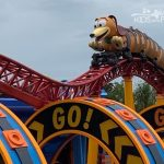 Must Do Rides and Attractions at Disney World Hollywood Studios for Families with Young Kids and Teens