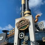Universal Orlando Dining Plans for Families - Everything You Need to Know