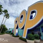 How to Choose a Disney World Resort - Pop Century vs Art of Animation
