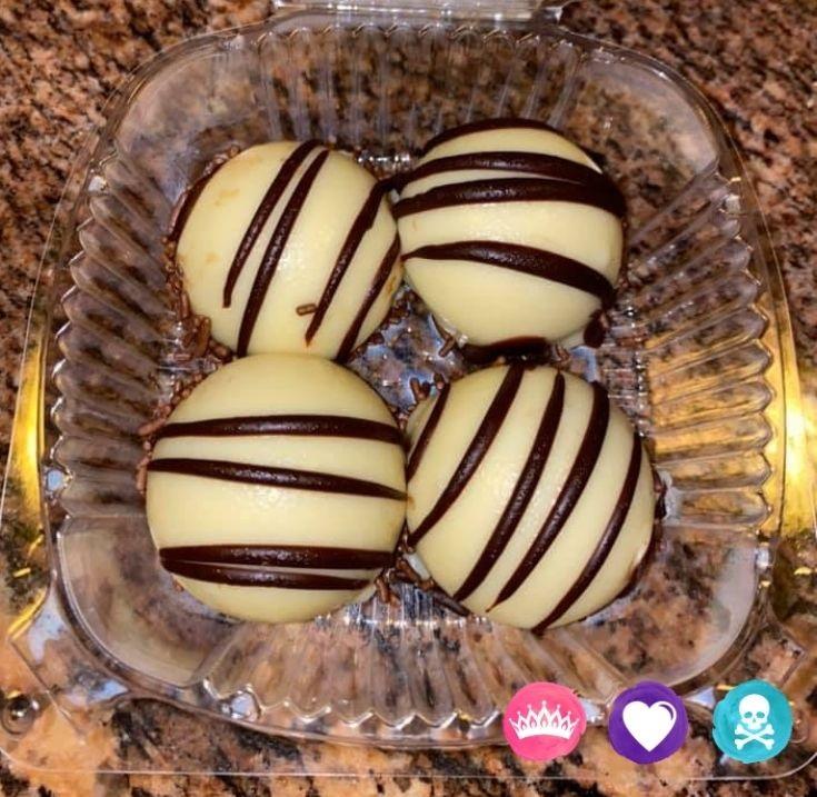 Best Budget Friendly Snacks for Kids at Disney World Resorts