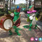 Disney Port Orleans Riverside vs French Quarter Resort - Which is Better for Your Family