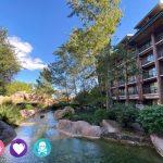 How to Choose the Best Disney World Resort - A Look at Disneys Wilderness Lodge Resort